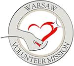 Warszawska Misja Ochotnicza, Warsaw Volunteer Mission
